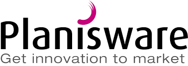 planisware partner