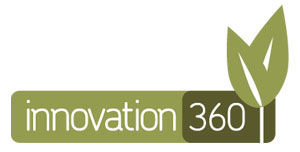 innovation360-logo